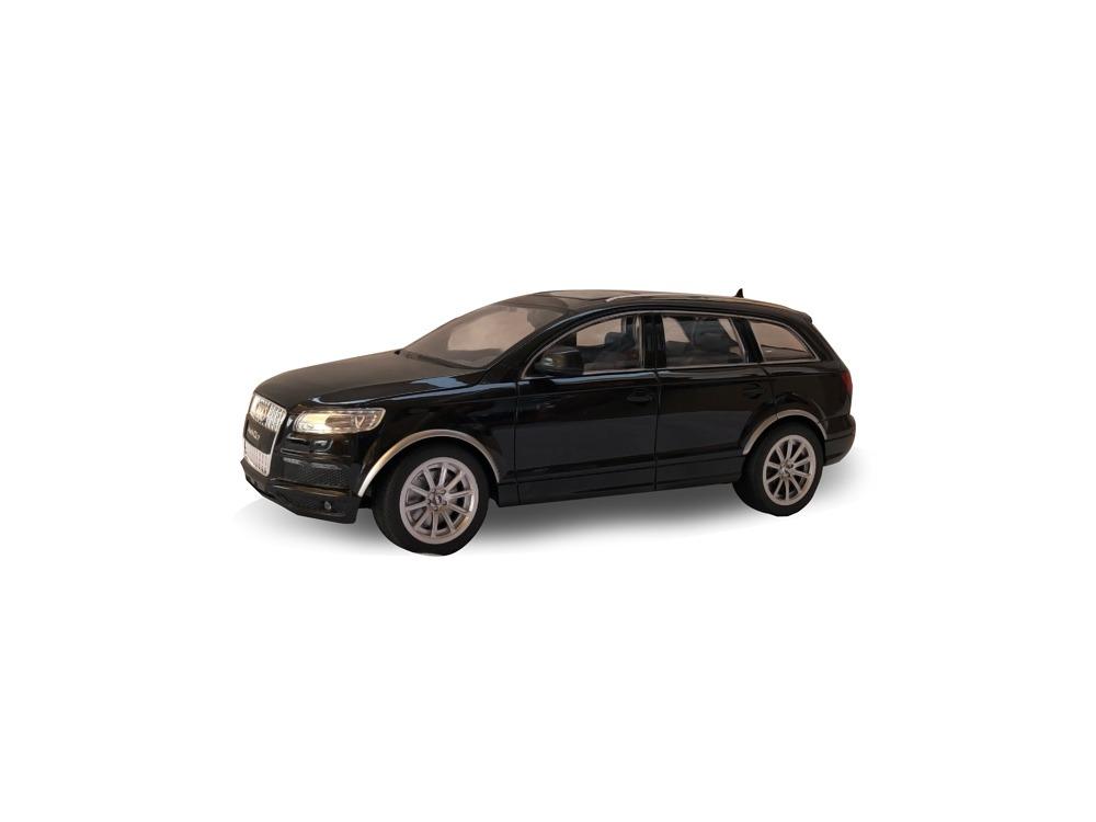 Audi Q7 Remote Control Toy Car Toyoos