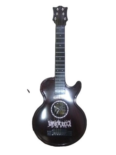 The New Sport Musical Guitar Wonderful Melody For Begginer