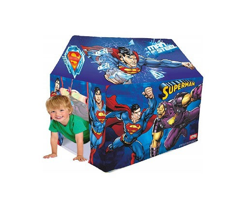 New Cartoon Character Tent Playhouse For Childrens