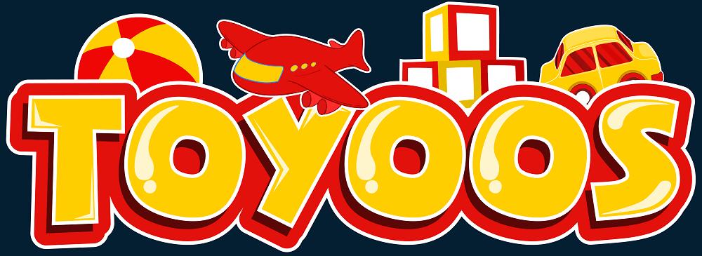 Toyoos