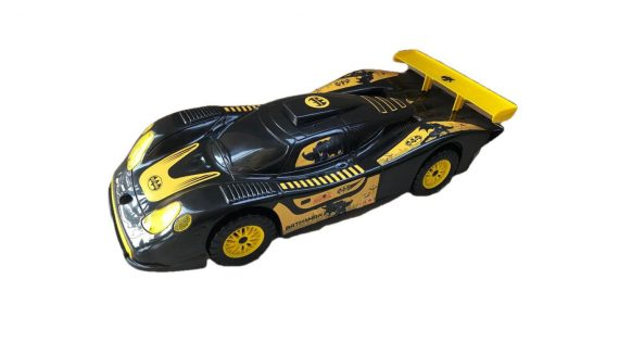 Batman Character Car Fro Toyzone Childern love to play