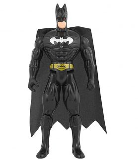 Toyoos Super Hero Batman Action Figure Toy For Kids