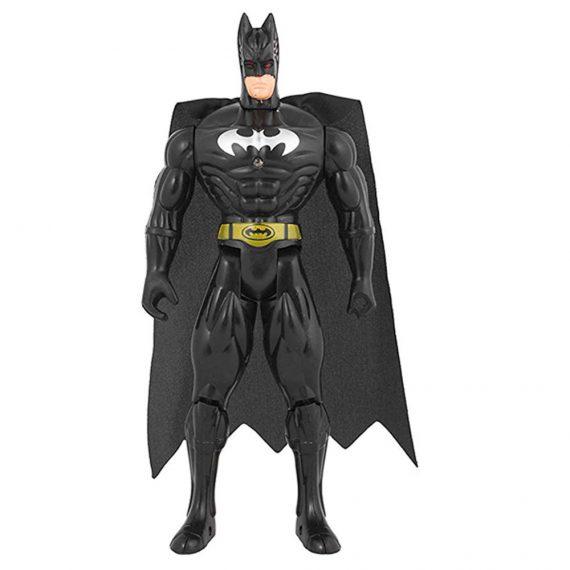 Toyoos Super Hero Batman Action Figure Toy For Kids